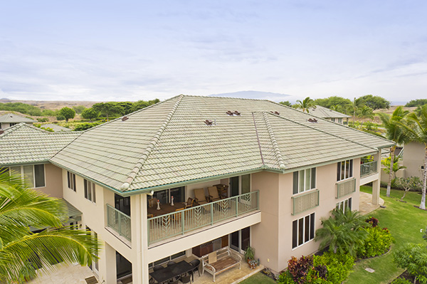 Hawaii real estate market maui oahu kauai big island for Big white real estate foreclosure