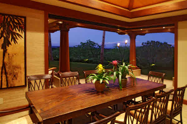 Kailua Kona Home For Sale In Kukio Resort 7 2m Mls